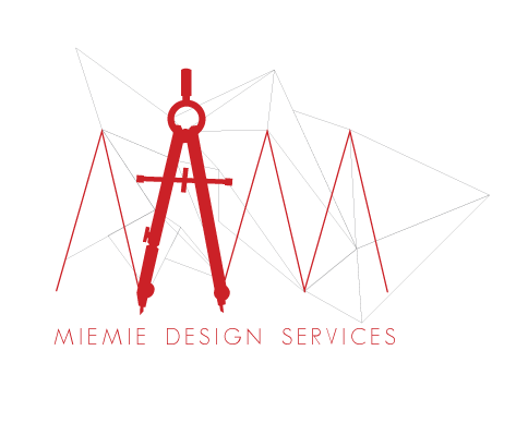 MieMie Design Services