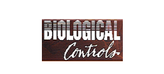 biological-controls