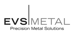 evs-metal