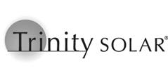 trinity-solar